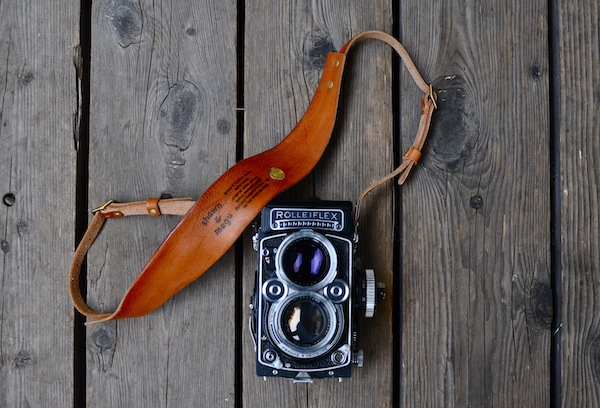 rolleiflex leather strap_b0172633_21203066.jpg