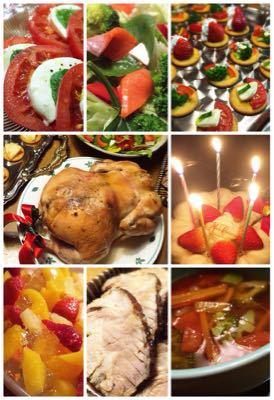 Merry Christmas *_c0131839_8491016.jpg