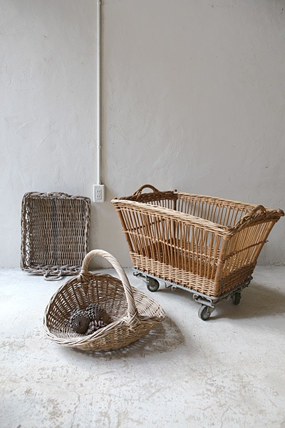 Basket Wagon_b0226846_1525318.jpg