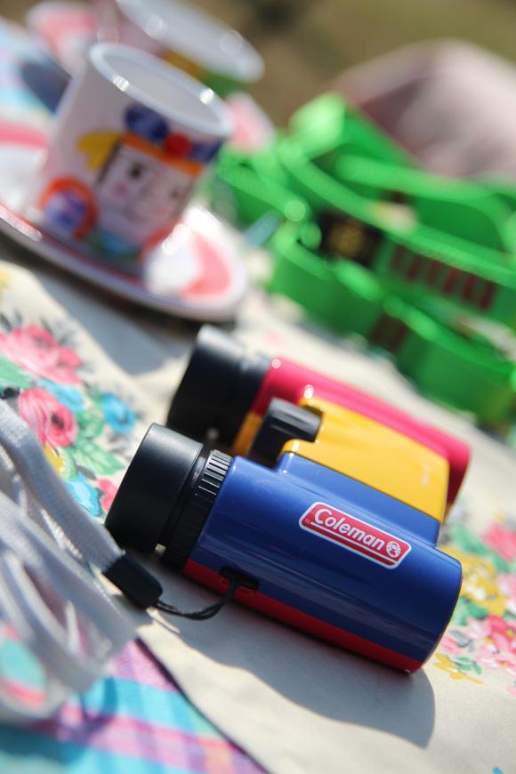 ◆キャンプで「bino PAL」になろう! ~双眼鏡で「星グルメ」のススメ_b0008655_09034943.jpg