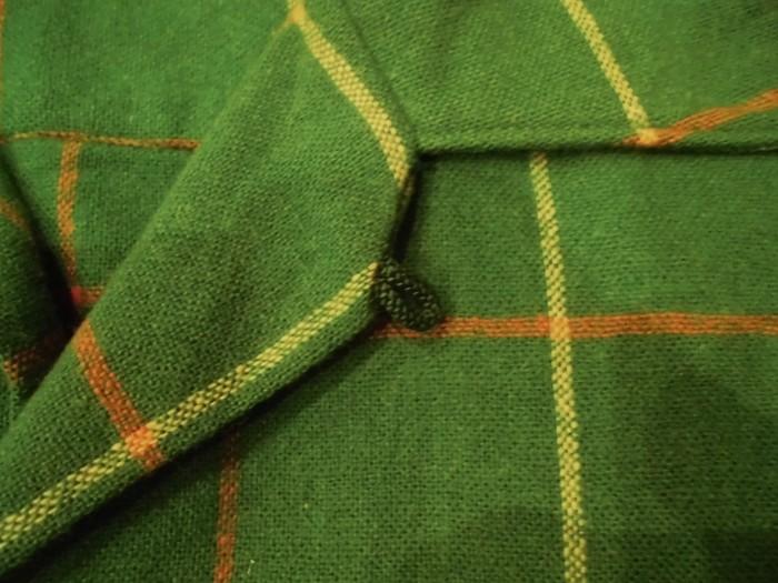 50\'s Wool Loop Shirts_e0187362_18302097.jpg