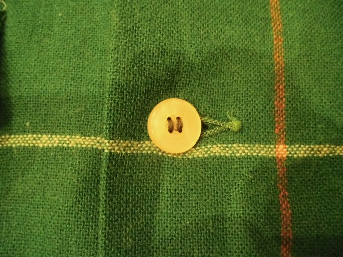 50\'s Wool Loop Shirts_e0187362_1831157.jpg