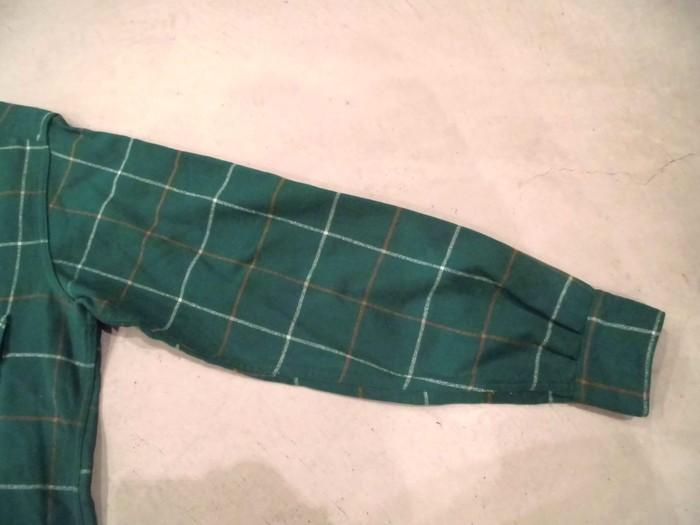 50\'s Wool Loop Shirts_e0187362_183246.jpg