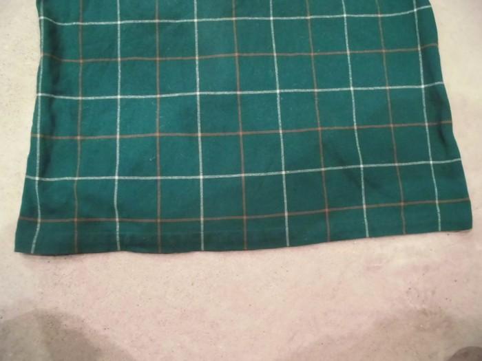 50\'s Wool Loop Shirts_e0187362_18334234.jpg