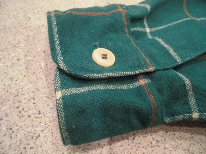 50\'s Wool Loop Shirts_e0187362_1835152.jpg