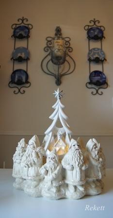 クリスマス如何お過ごしでしたか~_f0029571_3103920.jpg