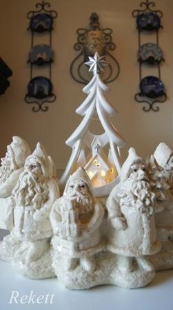 クリスマス如何お過ごしでしたか~_f0029571_4234788.jpg