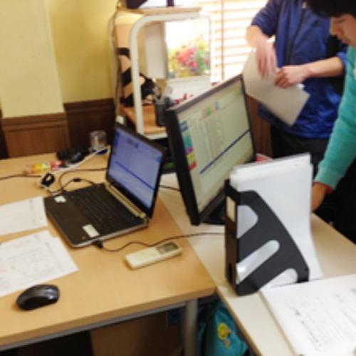 春パックユーザー栄興館様では、冬期講習でもeトレが大活躍中!_a0299375_1347738.jpg