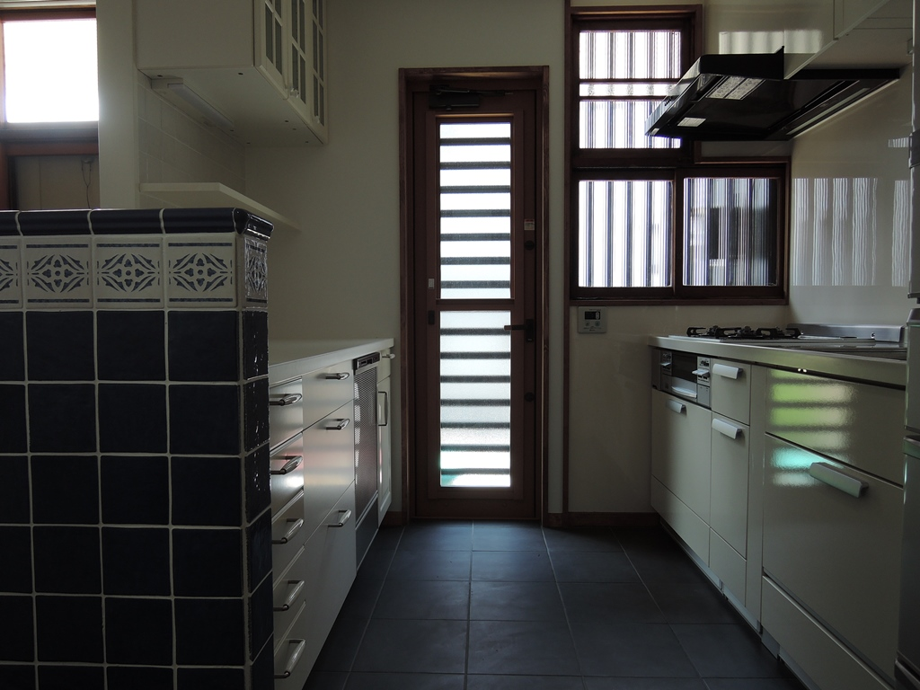 キッチン_b0153776_20561999.jpg