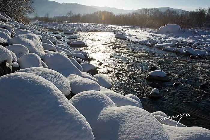 冬の川_c0085877_07024081.jpg