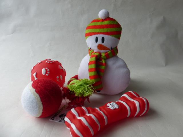 プレゼントがいっぱい_b0349589_13103799.jpg
