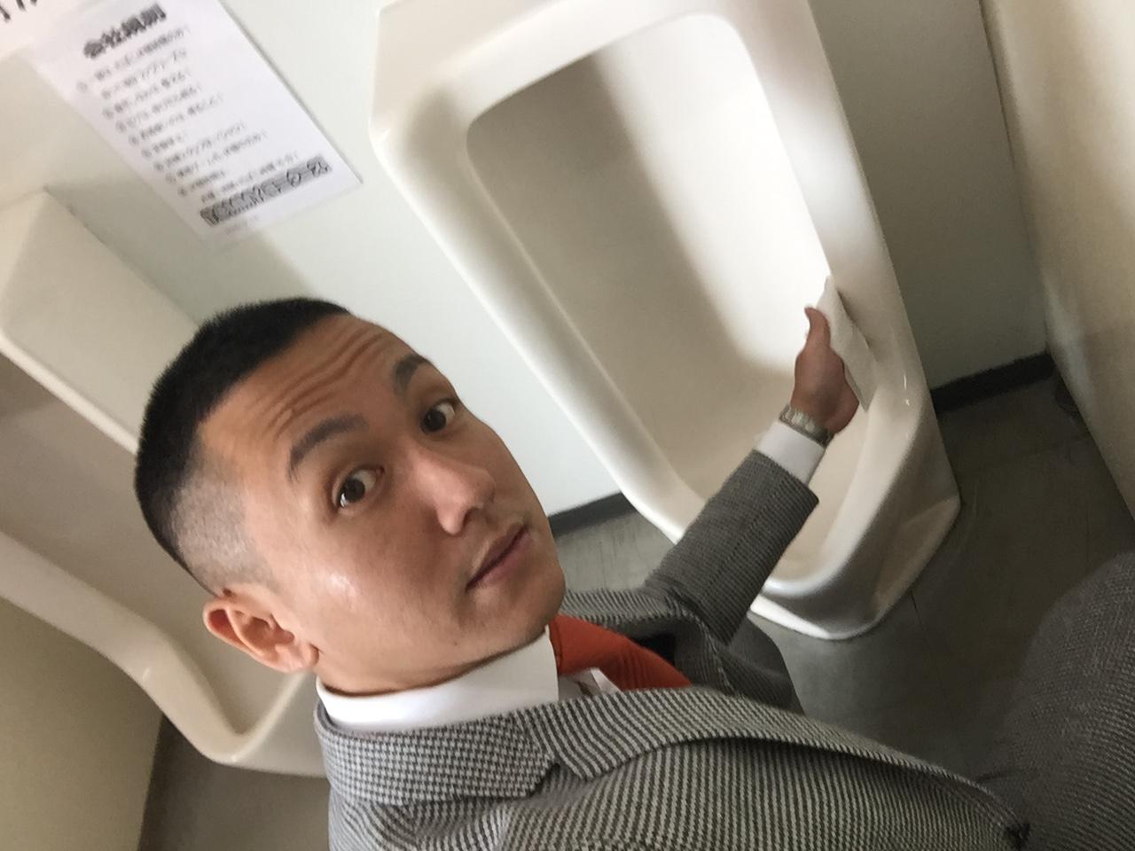 12月27日 土曜日 本年最後のトミーブログはホッピーがお届け致します!_b0127002_20105564.jpg