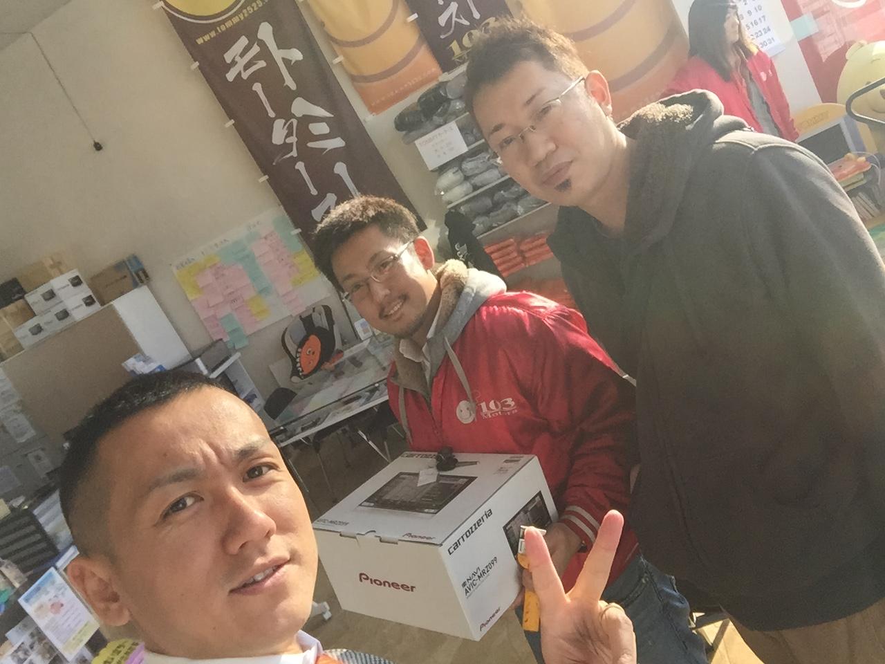 12月27日 土曜日 本年最後のトミーブログはホッピーがお届け致します!_b0127002_20192717.jpg