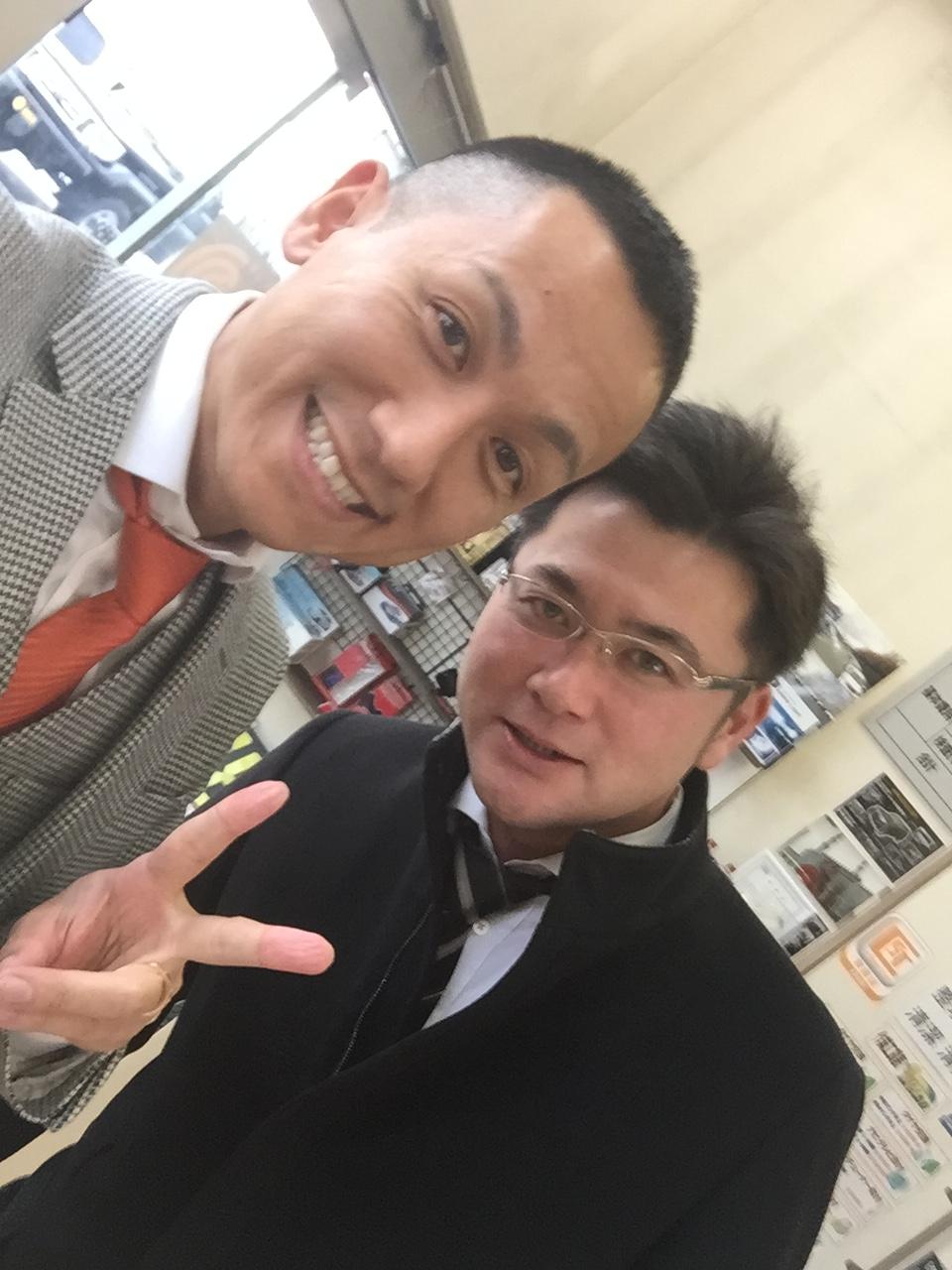 12月27日 土曜日 本年最後のトミーブログはホッピーがお届け致します!_b0127002_20225990.jpg