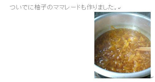 f0231709_738322.jpg