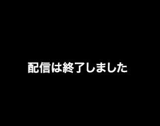 f0141814_09080359.jpg