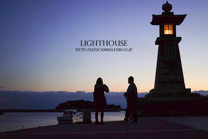 常夜燈_f0100215_0302460.jpg