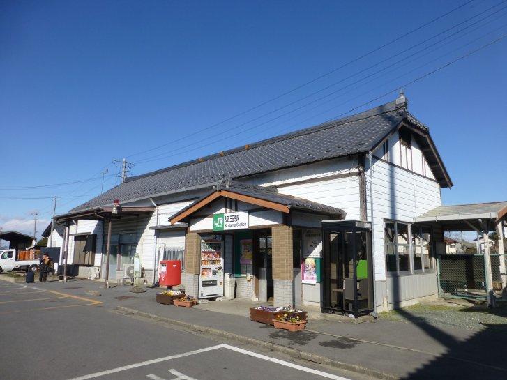 駅舎_c0051620_2128899.jpg