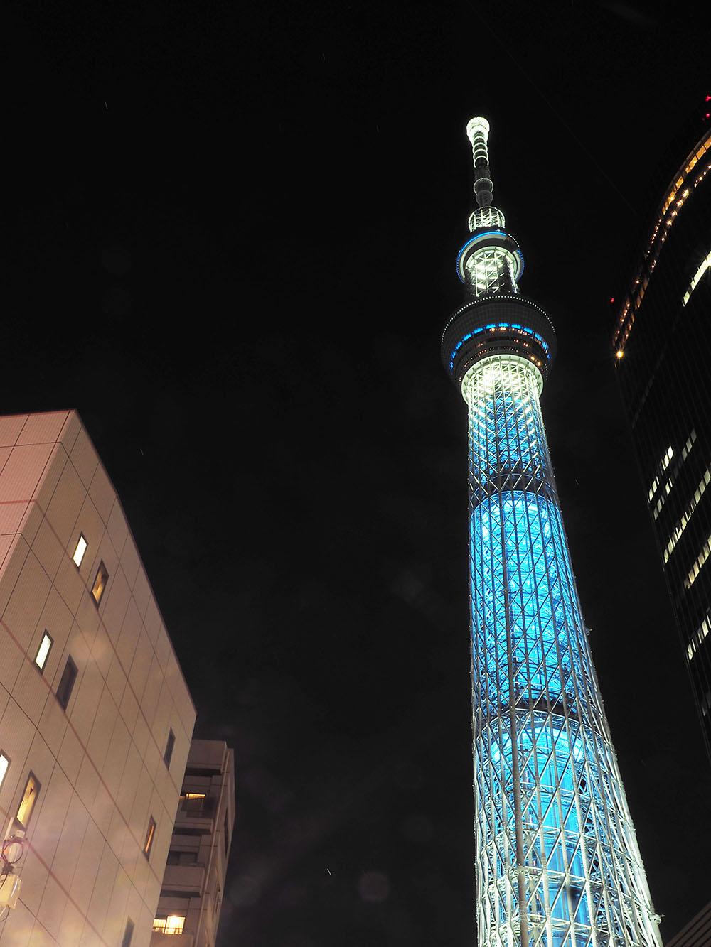 東京スカイツリーとISS(国際宇宙ステーション)_f0324026_18545787.jpg