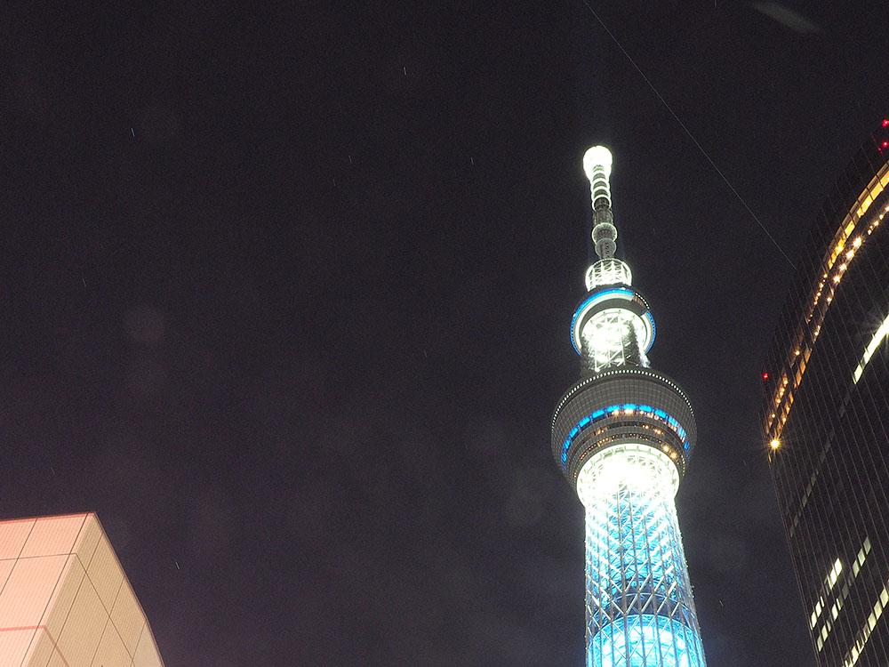 東京スカイツリーとISS(国際宇宙ステーション)_f0324026_18565787.jpg