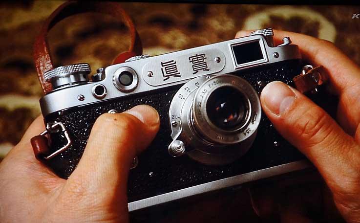 何処のカメラ?・・・・・・PUSH-PULL_d0138130_928348.jpg