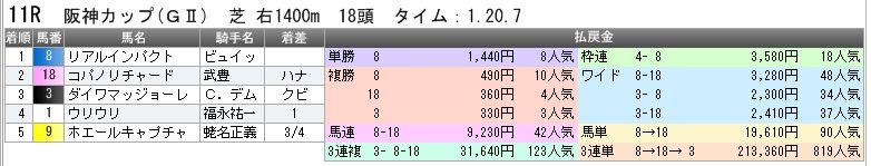 c0030536_1715484.jpg