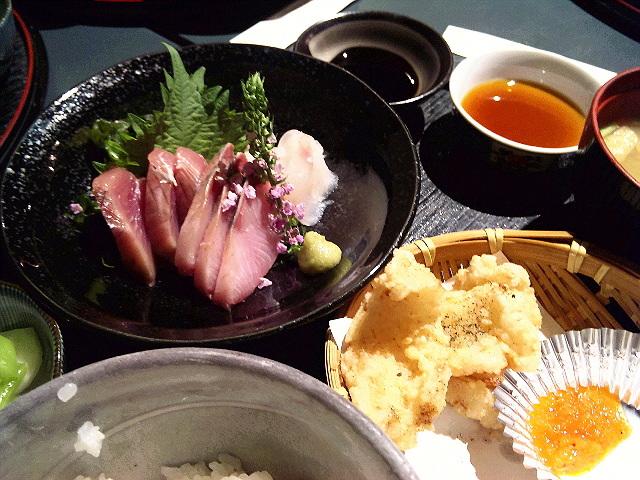 blog;藤沢SON四郎2014_a0103940_11293938.jpg