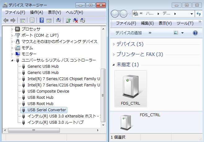QDC_c0323442_12223783.jpg