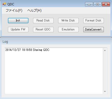 QDC_c0323442_12231238.jpg