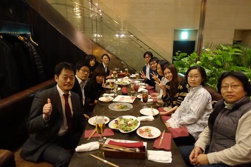 事務所の忘年会_c0071847_10225978.jpg