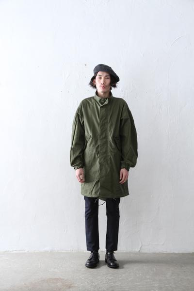久しぶりのvintage clothing_f0146547_18363283.jpg