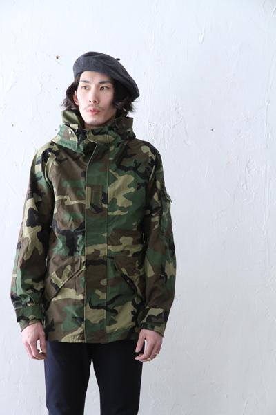 久しぶりのvintage clothing_f0146547_18386100.jpg