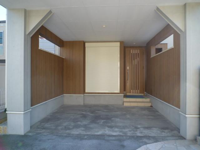 新築分譲住宅『上板橋』駅徒歩7分完成済_b0246953_18143746.jpg