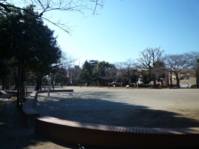 新築分譲住宅『上板橋』駅徒歩7分完成済_b0246953_18150358.jpg