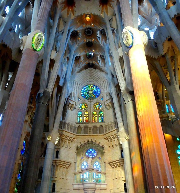 スペイン旅行記 19 バルセロナへ_a0092659_13475739.jpg