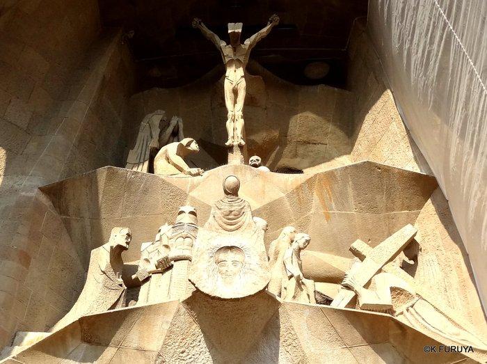 スペイン旅行記 19 バルセロナへ_a0092659_13572114.jpg