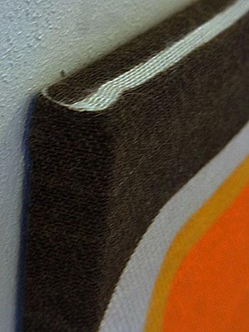 vintage fabric panel & お知らせ_c0139773_1827133.jpg
