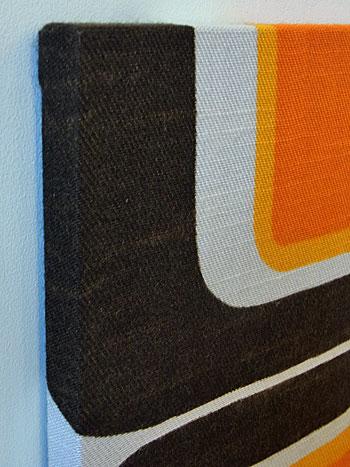 vintage fabric panel & お知らせ_c0139773_18272377.jpg