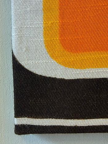 vintage fabric panel & お知らせ_c0139773_18273044.jpg