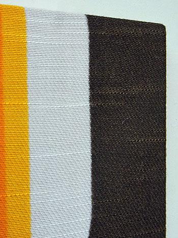 vintage fabric panel & お知らせ_c0139773_18273894.jpg