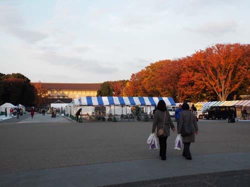 東博「アジア陶磁器展」まで見たこと_f0211178_13235483.jpg
