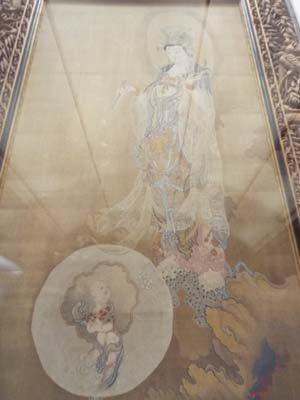 東博「アジア陶磁器展」まで見たこと_f0211178_13244585.jpg