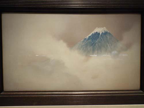東博「アジア陶磁器展」まで見たこと_f0211178_13245295.jpg