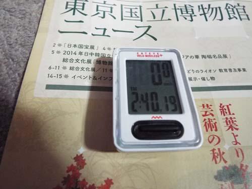 東博「アジア陶磁器展」まで見たこと_f0211178_13252450.jpg