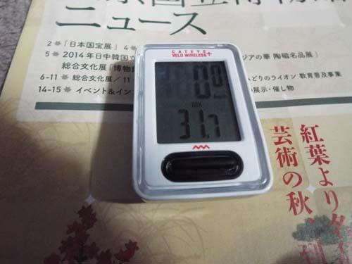 東博「アジア陶磁器展」まで見たこと_f0211178_13253699.jpg