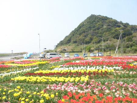 伊王島 島風の湯_d0173687_16262015.jpg