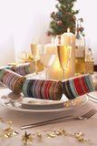 クリスマスイヴ、タイの香りと王冠_c0027188_3423154.jpg
