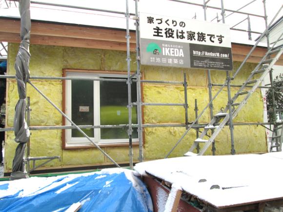 Y様邸「出戸本町の家」_f0150893_17035623.jpg