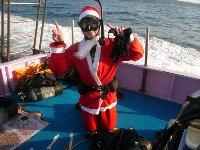 12月20日(土)21日(日)☆*::*:☆白浜&串本Xmas TOUR☆:*::*☆_f0079996_1414881.jpg