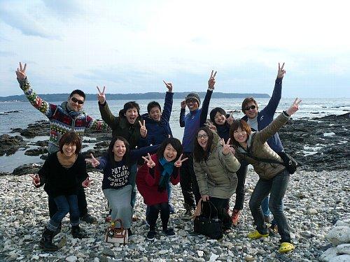 12月20日(土)21日(日)☆*::*:☆白浜&串本Xmas TOUR☆:*::*☆_f0079996_1422087.jpg